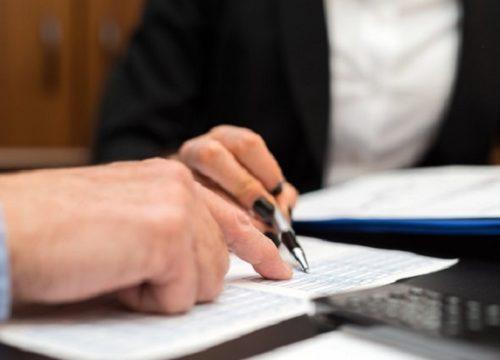 Rejestracja spółek, prawo handlowe
