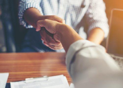 Kiedy upadłość konsumencka członka zarządu spółki jest możliwa?