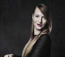 Agata Matyjasik