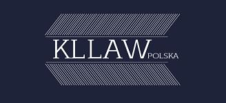 Kancelaria prawna Gdynia Gdańsk Warszawa