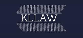 Prawnik Anglia KL Law