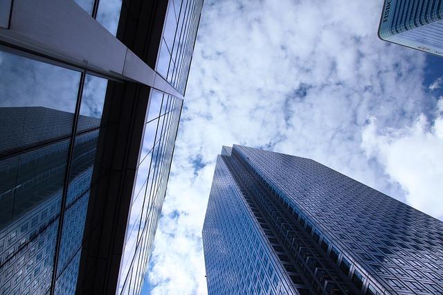 Postępowania restrukturyzacyjne – krótka charakterystyka