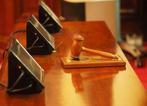 Nadzorca sądowy w postępowaniu restrukturyzacyjnym