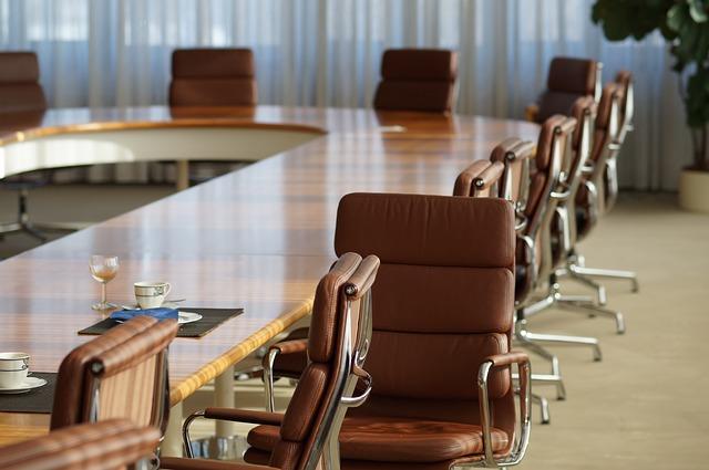 Upadłość firmy | Wyjście dla przedsiębiorców