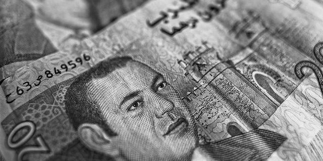 Wierzyciel dłużnika w upadłości lub restrukturyzacji