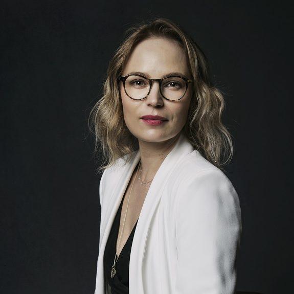 adwokat justyna nowak-trojanowska